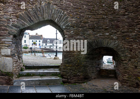 old stone steps with lichen stock photo royalty free image 79922812 alamy. Black Bedroom Furniture Sets. Home Design Ideas