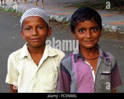 indian springs muslim Robertsham muslim jamaat / masjid al huda 140 kimberly road robertsham johannesburg sandton sandton islamic association 94 coleraine drive sandton, 2191.