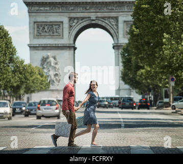 paris crossing muslim personals Find a babysitter search for a babysitter or nanny in your local area or post a job to have qualified and available babysitters and nannies respond to you.