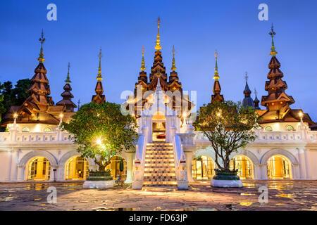 Royal Peninsula Hotel Chiang Mai