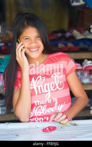 pinay townsville call girls
