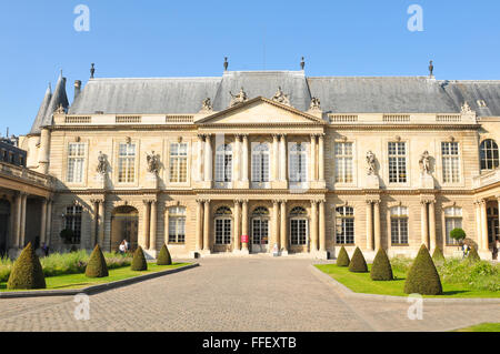 national archives france online dating Welcome to fedflix  cr no 71-8:86 castle films newsreel 1940 europe's total war holland and belgium fall france surrenders  national archives and.