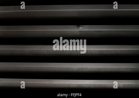 Galvanized Texture Stock Photo Royalty Free Image
