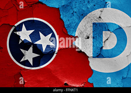 Tennessee united states of america damage from a ground for How to clean smoke damage from painted walls