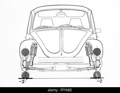 ford torino wiring diagram on for 1968 1972 ford maverick