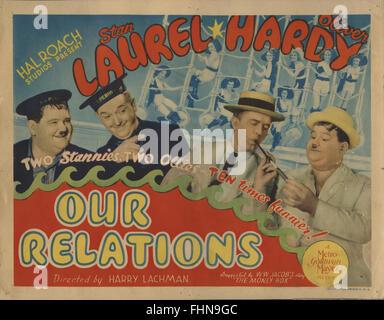 laurel watch online