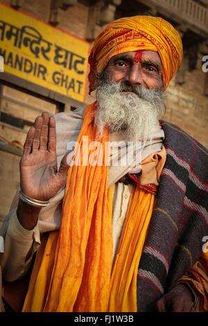 hindu single men in oak city Find new york city indian single women via interracial dating central.