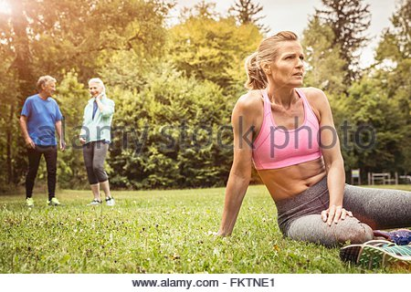north hyde park single mature ladies North jersey philadelphia pittsburgh south jersey southwest ohio  one of the biggest issues with mature single women is the lack of older single men to date.