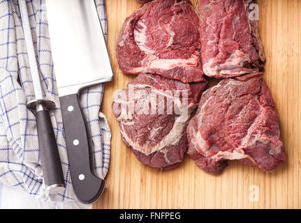 how to cook cow cheek meat