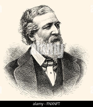 an introduction to the life of robert browning an english poet Unlike most editing & proofreading services, we edit for everything: grammar, spelling, punctuation, idea flow, sentence structure, & more get started now.