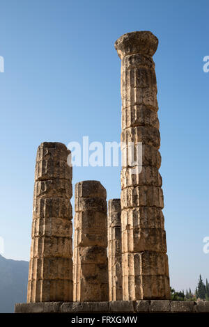 The Historical Ruins Of An Ancient 4th Century Nestorian