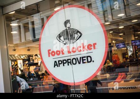 Foot Quarters Shoe Store