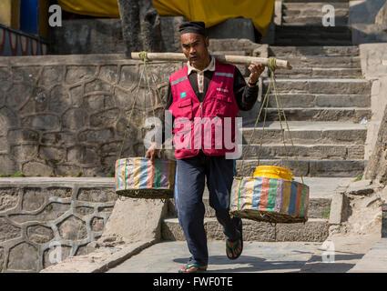 kathmandu senior singles Samsara resort in kathmandu on hotelscom and earn samsara resort, kathmandu, deluxe single room, guest room 10 - samsara resort, kathmandu, senior suite, guest.
