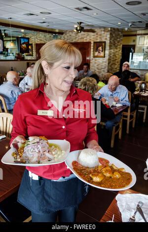 Peruvian Restaurant North Miami