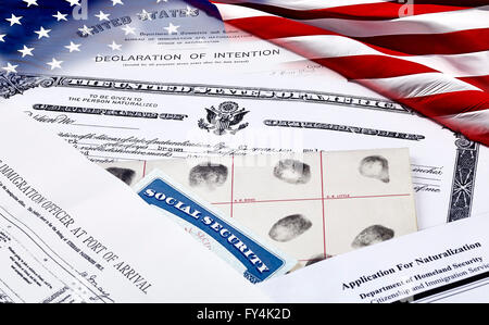 form n-565 application for replacement of naturalization citizenship certificate