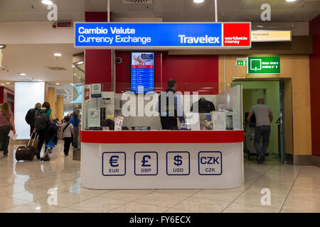 dublin airport bureau de change bureau de change dublin airport 28 images currency exchange. Black Bedroom Furniture Sets. Home Design Ideas
