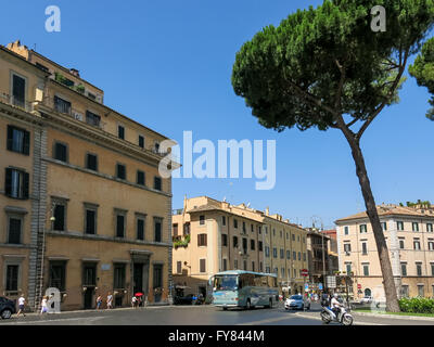 rome images downtown - photo#42