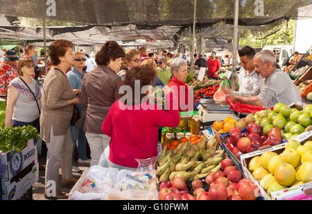 Asian Food Market Brooklyn Ny