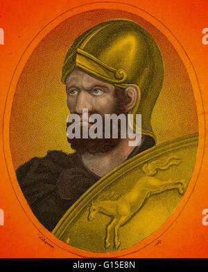 the life and war accomplishments of hannibal barca Hannibal: hannibal, carthaginian general, one of the great military leaders of antiquity, who commanded the carthaginian forces against rome in the second punic war (218-201 bce) and who continued to oppose rome until his death.