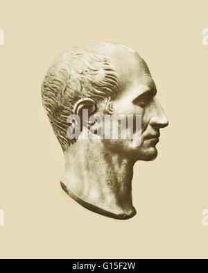 Gaius Caesar