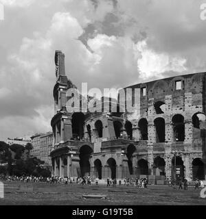 rome to hamburg - photo#39