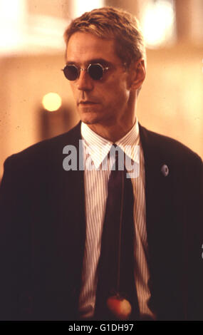 jeremy irons die hard with a vengeance die hard 3 1995