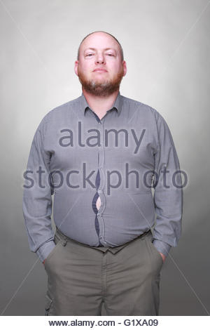 middle aged skinny man looking for man older 40 4 essential tips on how to dress your age  middle-aged men's fashion  40 year old man style tends to be more conservative and focused on fit rather than .