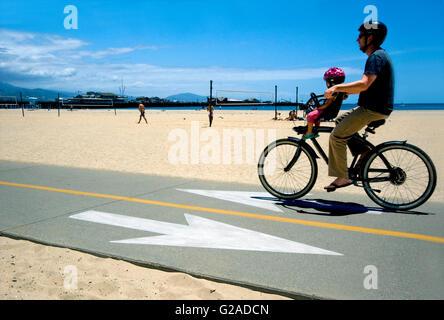 Person Bike Rental Newport Beach