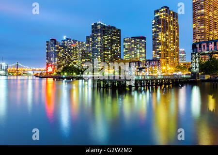 Taxi To Laguardia From Long Island