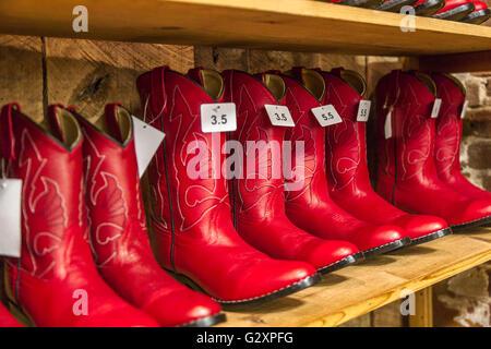 Used Shoe Store Nashville Tn