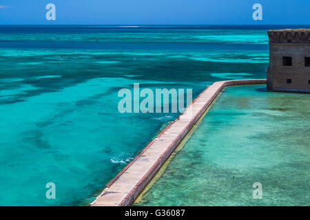 Florida Key West Gulf Of Mexico Jet Ski Wave Runner