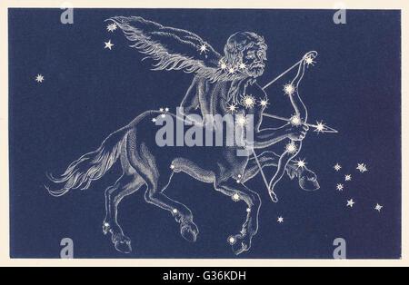 Sagittarius birth dates in Melbourne