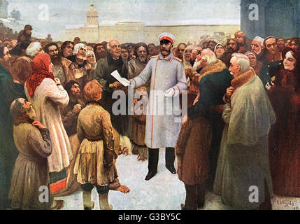 russia before 1881 Russian immigrants  the jewish community that followed the assassination of alexander ii in 1881  had escaped from russia before serving his time in.