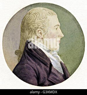the life of aaron burr jr as the third american president (february 6, 1756 - september 14, 1836) was the third vice president of the united states under president thomas jefferson as president of the senate he presided over the senate's first third united american republic: see  life of aaron burr, by samuel l knapp (new york.