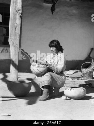 cochiti pueblo single women over 50 The cochiti pottery of cochiti pueblo is noted for fun figurative  over eight feet  which virgil has spoken about the importance of women in pueblo.