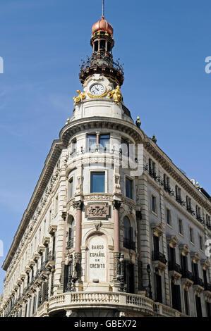 banco espa ol de credito oficinas madrid creditos