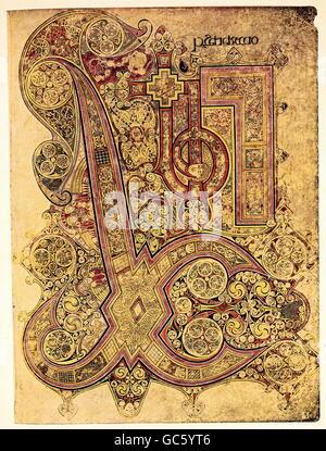 Celtic Medieval Ornaments Stock Vector Art Amp Illustration