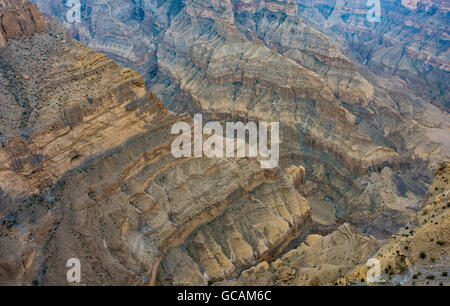 grand canyon middle eastern singles Find your dream canada, alaska & usa holiday get this free travel brochure from evergreen tours, the canada, alaska & usa experts.