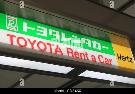 Hertz Rent A Car Uk Heathrow