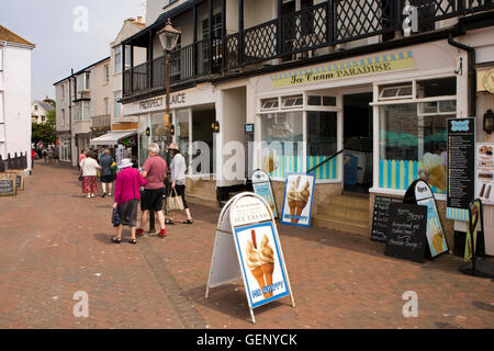 Small local fish and chip shop in wemyss bay scotland uk for Places to fish near me for free