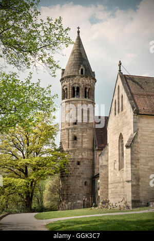 germany baden wurttemberg lorch cloister lorch gravestone stock photo royalty free image. Black Bedroom Furniture Sets. Home Design Ideas