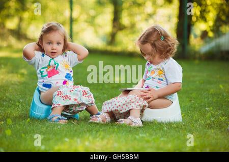 Little white chicks bbm 12