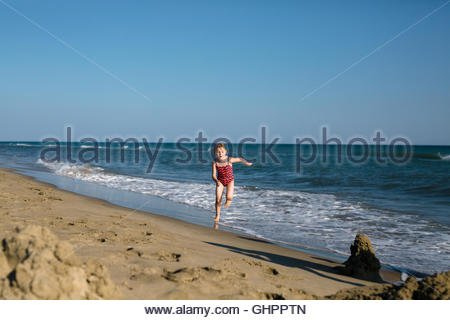 piemanson beach camargue france stock photo royalty free image 54008754 alamy. Black Bedroom Furniture Sets. Home Design Ideas