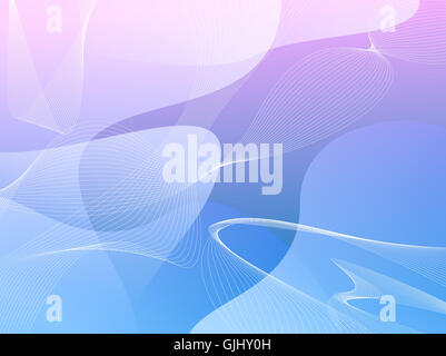 art cool abstract - Stock Photo