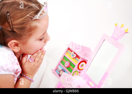 spare time free time leisure - Stock Photo