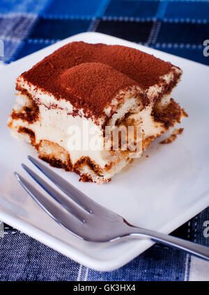 food aliment single - Stock Photo