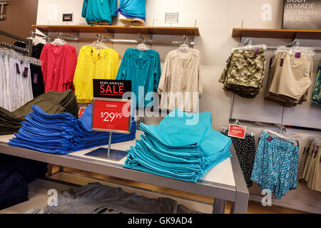 ellenton women Find a women's clothing store in ellenton on manta search or browse our list of women's clothing stores or expand your search to neighboring cities in florida.