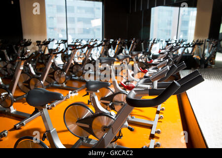 objects health spare time - Stockfoto