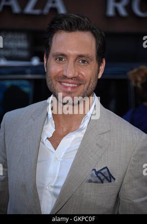 Edgar Ramírez - IMDb