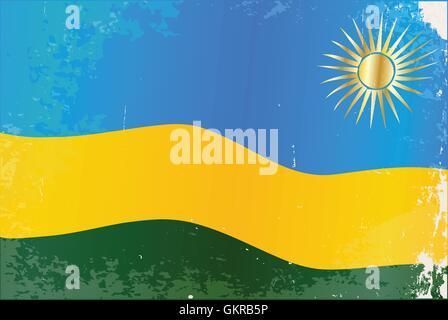 picture grunge rwanda - photo #25
